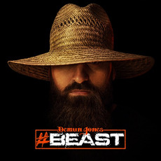 #Beast mp3 Album by Demun Jones
