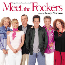 Meet the Fockers mp3 Soundtrack by Various Artists