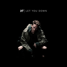 Let You Down by NF