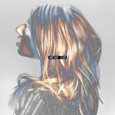 A Sides mp3 Artist Compilation by Brooke Fraser