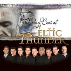 The Very Best of Celtic Thunder mp3 Artist Compilation by Celtic Thunder