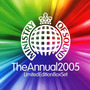 Ministry of Sound: The Annual 2005 (GB Edition)