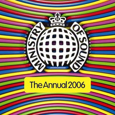 Ministry of Sound: The Annual 2006 (US Edition) mp3 Compilation by Various Artists