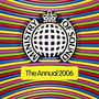 Ministry of Sound: The Annual 2006 (US Edition)
