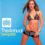 Ministry of Sound: The Annual: Spring 2002 (GB Edition)