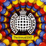 Ministry of Sound: The Annual 2007 (US Edition)