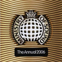 Ministry of Sound: The Annual 2006 (DE Edition)