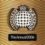 Ministry of Sound: The Annual 2006 (PH Edition)