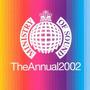 Ministry of Sound: The Annual 2002 (GB Edition)