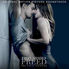 Fifty Shades Freed (Original Motion Picture Soundtrack) mp3 Soundtrack by Various Artists