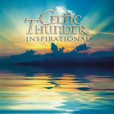 Inspirational mp3 Album by Celtic Thunder