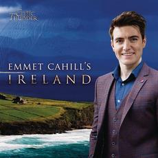 Emmet Cahill's Ireland mp3 Album by Celtic Thunder