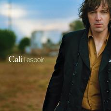 L'Espoir mp3 Album by Cali