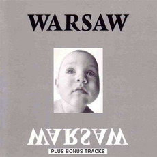 Warsaw (Remastered) mp3 Album by Warsaw