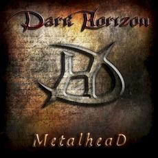MetalheaD mp3 Album by Dark Horizon