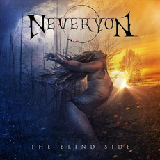 The Blind Side mp3 Album by Neveryon