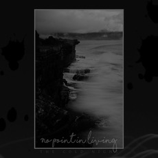 The Cold Night mp3 Album by No Point in Living