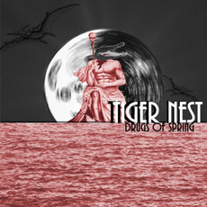 Drugs Of Spring by Tiger Nest