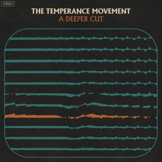 A Deeper Cut mp3 Album by The Temperance Movement