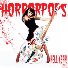 Hell Yeah! mp3 Album by HorrorPops