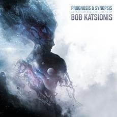 Prognosis & Synopsis mp3 Album by Bob Katsionis