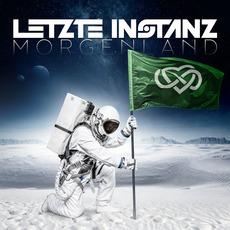 Morgenland mp3 Album by Letzte Instanz