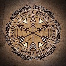 Arrows mp3 Album by A Little Bitter