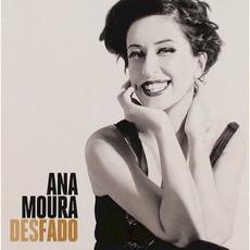 Desfado (Deluxe Edition) mp3 Album by Ana Moura
