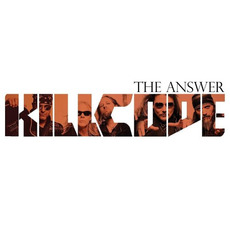 The Answer by Killcode