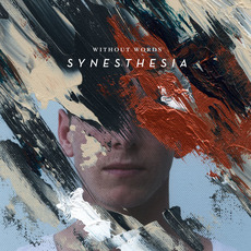 Without Words: Synesthesia mp3 Remix by Bethel Music