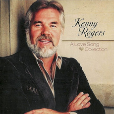 A Love Song Collection mp3 Artist Compilation by Kenny Rogers