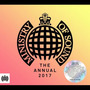 Ministry of Sound: The Annual 2017 (GB Edition)