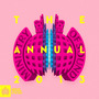 Ministry of Sound: The Annual 2013 (AU Edition)