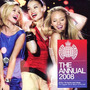 Ministry of Sound: The Annual 2008 (GB Edition)