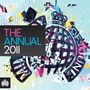 Ministry of Sound: The Annual 2011 (GB Edition)