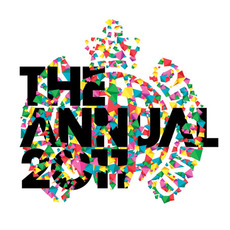 Ministry of Sound: The Annual 2011 (AU Edition) mp3 Compilation by Various Artists