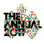 Ministry of Sound: The Annual 2011 (AU Edition)
