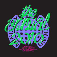 Ministry of Sound: The Annual 2010 (AU Edition) mp3 Compilation by Various Artists