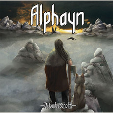 Wanderschaft mp3 Album by Alphayn