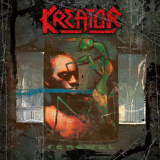 Renewal (Remastered) mp3 Album by Kreator