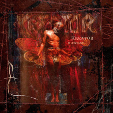 Outcast (Remastered) mp3 Album by Kreator