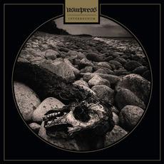 Interregnum mp3 Album by Usurpress