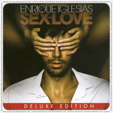 Sex and Love (Latin American Edition) mp3 Album by Enrique Iglesias