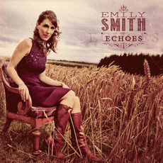 Echoes mp3 Album by Emily Smith