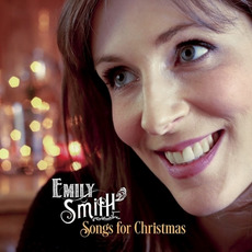 Songs for Christmas mp3 Album by Emily Smith