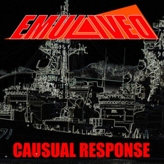 Causual Response by EmuliveD