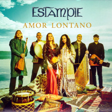 Amor Lontano by Estampie