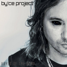 Abyss of the Mind by By'ce Project
