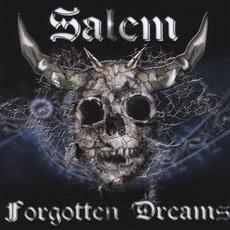 Forgotten Dreams by Salem (GBR)