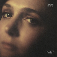 Depth of Field mp3 Album by Sarah Blasko